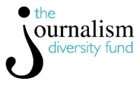 Journalism Diversity Fund